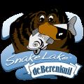 Logo-de-Berenkuil-SnakeLake-2017-4-def