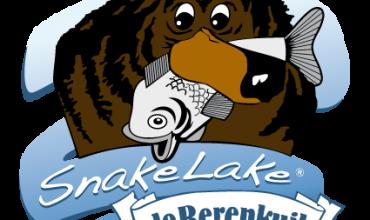 Update 27 februari @SnakeLake