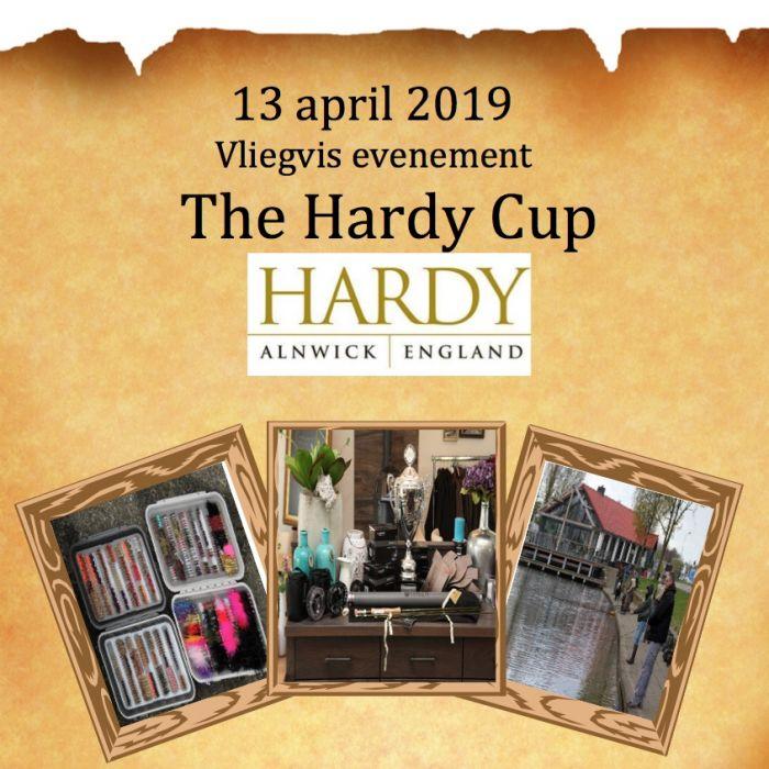 Hardy 2019