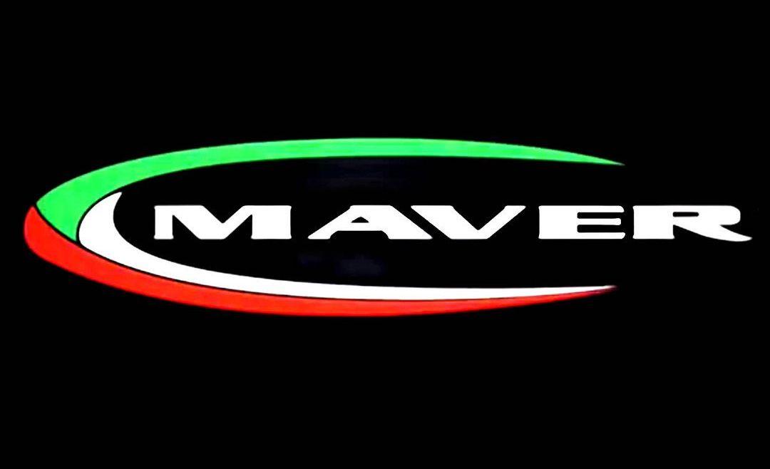 Maver Sumer Classic
