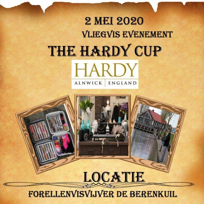 Hardy 2020